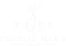 Pearlie Mae's Cafe