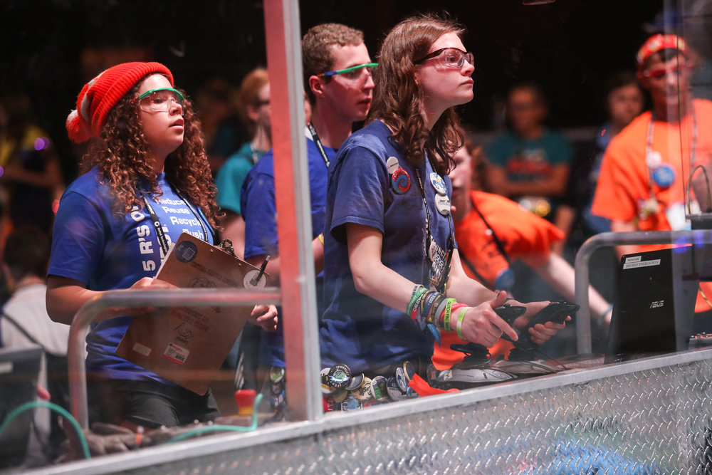 First Robotics image.jpg