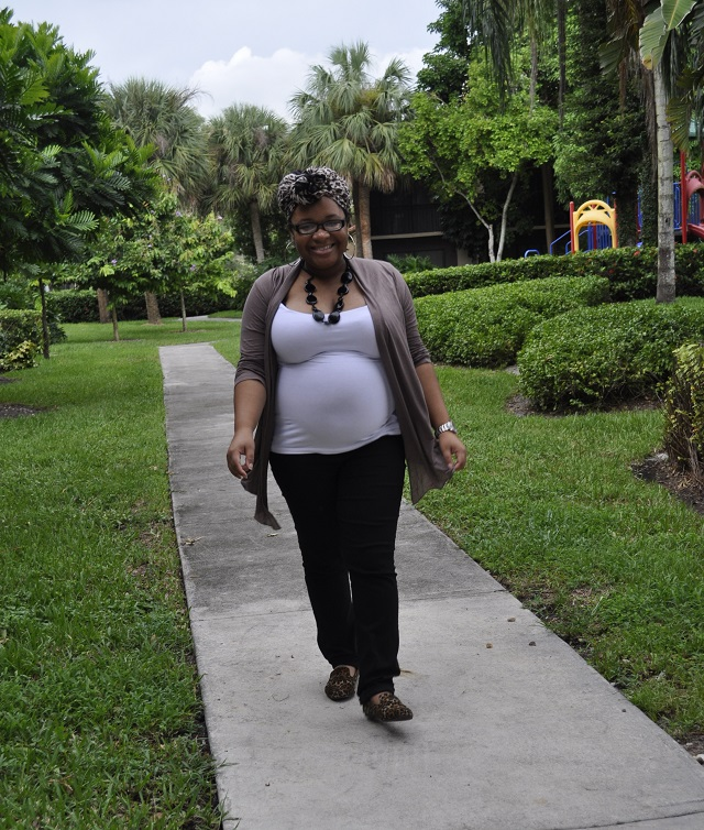 25_weeks_pregnant_belle_jheanell_32
