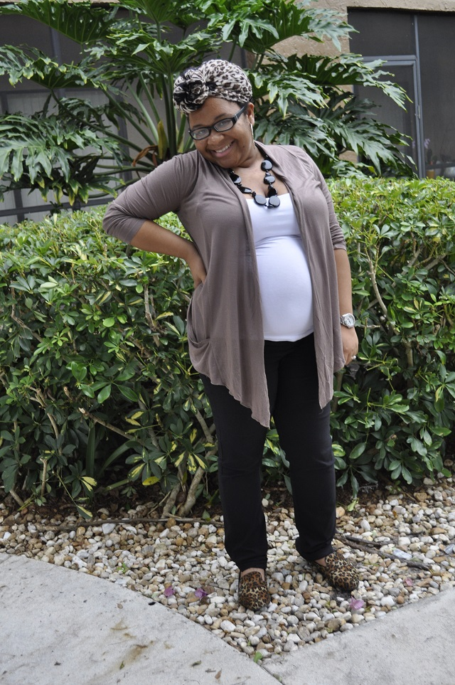 25_weeks_pregnant_rainbow_baby_