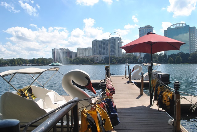 swan_rental_lake_eola