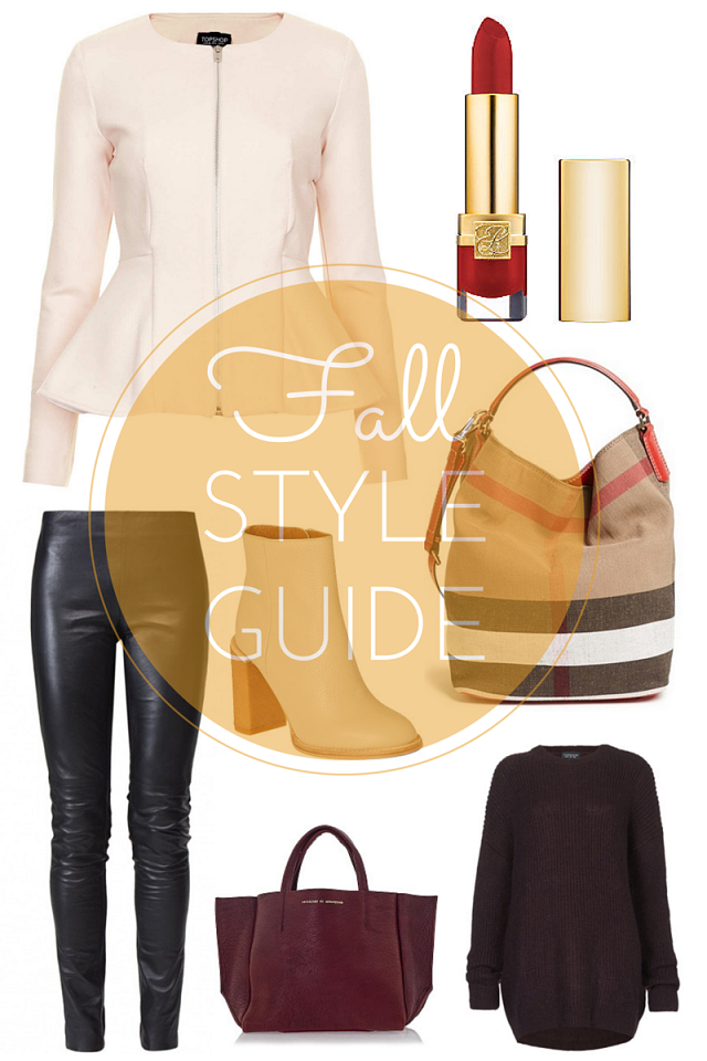 Fall_Style_Guide