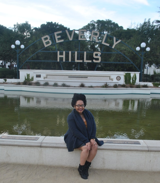 BELLE_JHEANELL_BEVERLY_HILLS_1