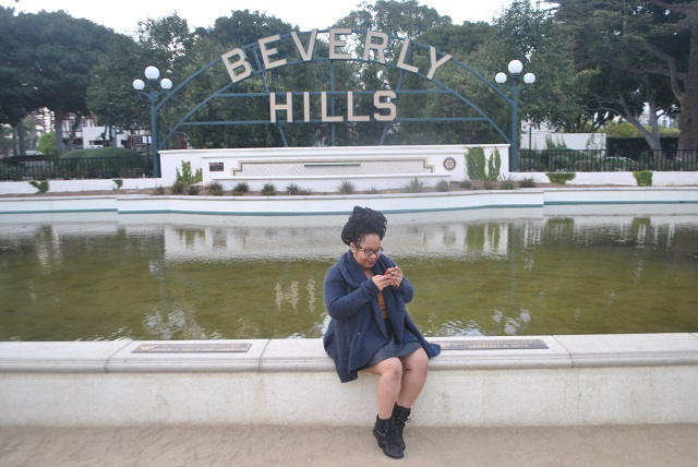 BELLE_JHEANELL_BEVERLY_HILLS_12