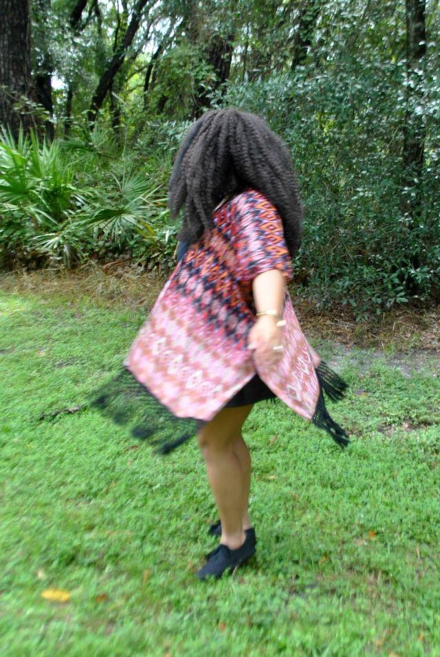 kimono_and_leather_skater_skirt.jpg