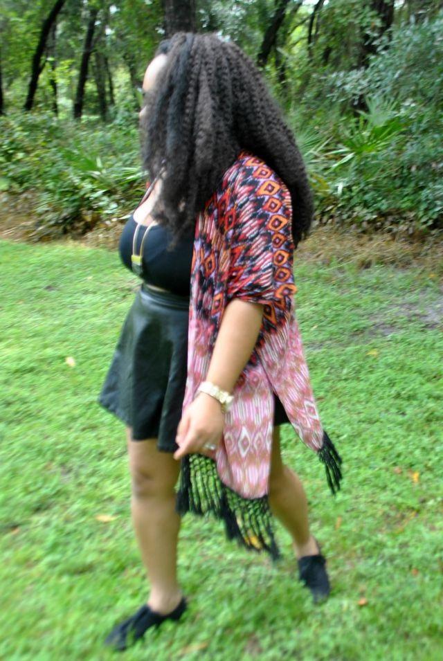 kimono_and_leather_skater_skirt_belle_jheanell.jpg