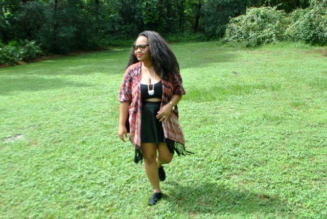 kimono_and_leather_skater_skirt_belle_jheanell_2.jpg