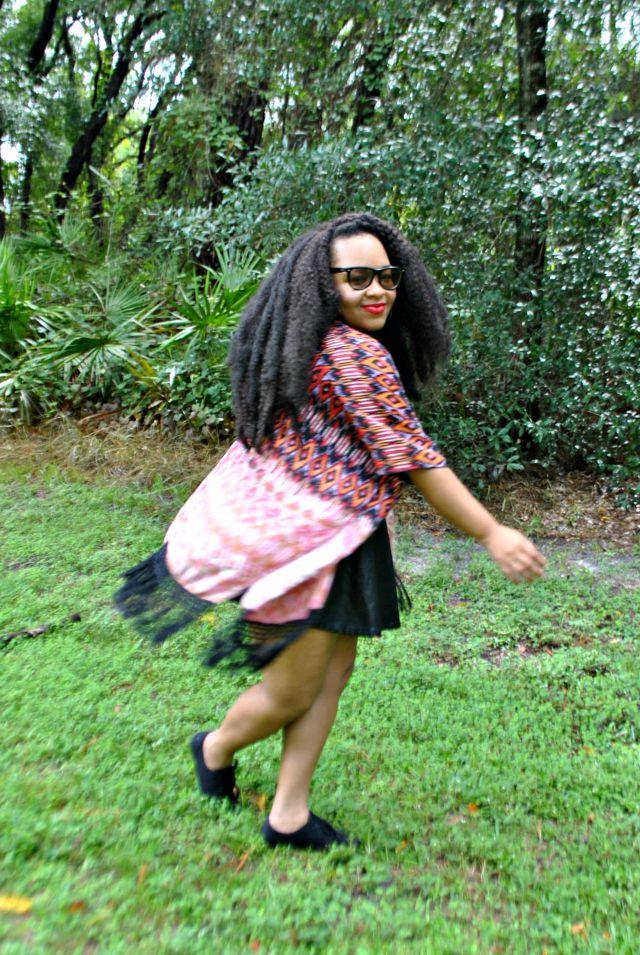 kimono_and_leather_skater_skirt_belle_jheanell_888.jpg