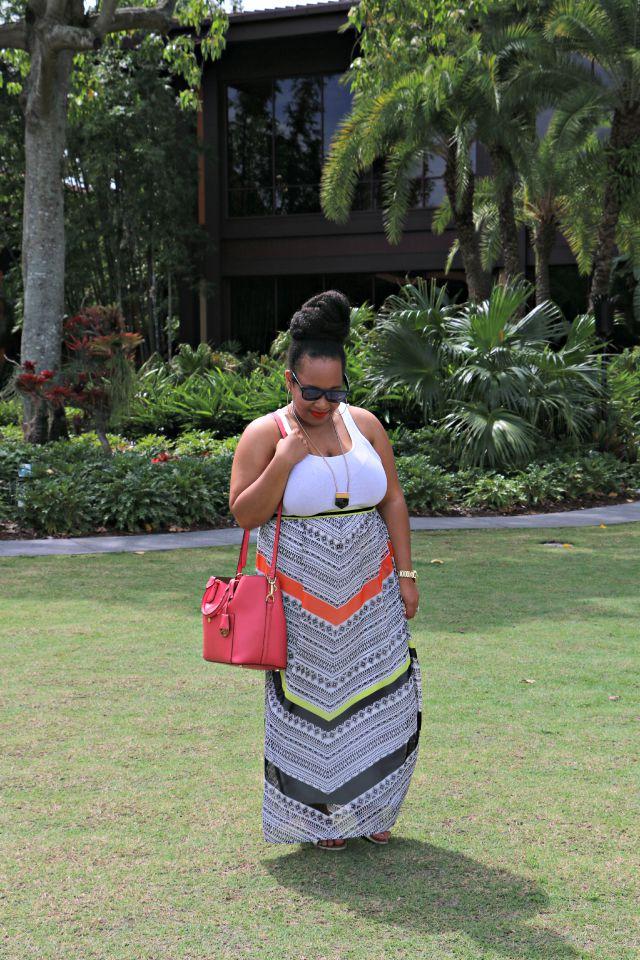 prints_in_the_polynesian_1