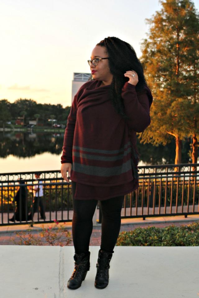 cabi_sweater_wrap_2