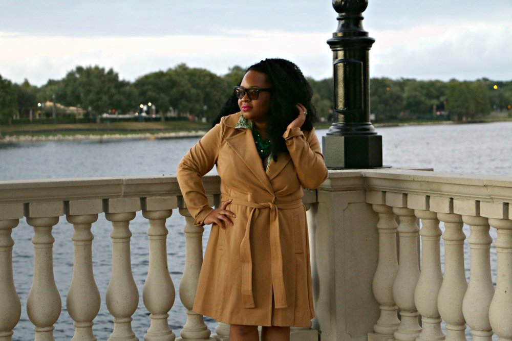the_perfect_camel_trench_coat_98880