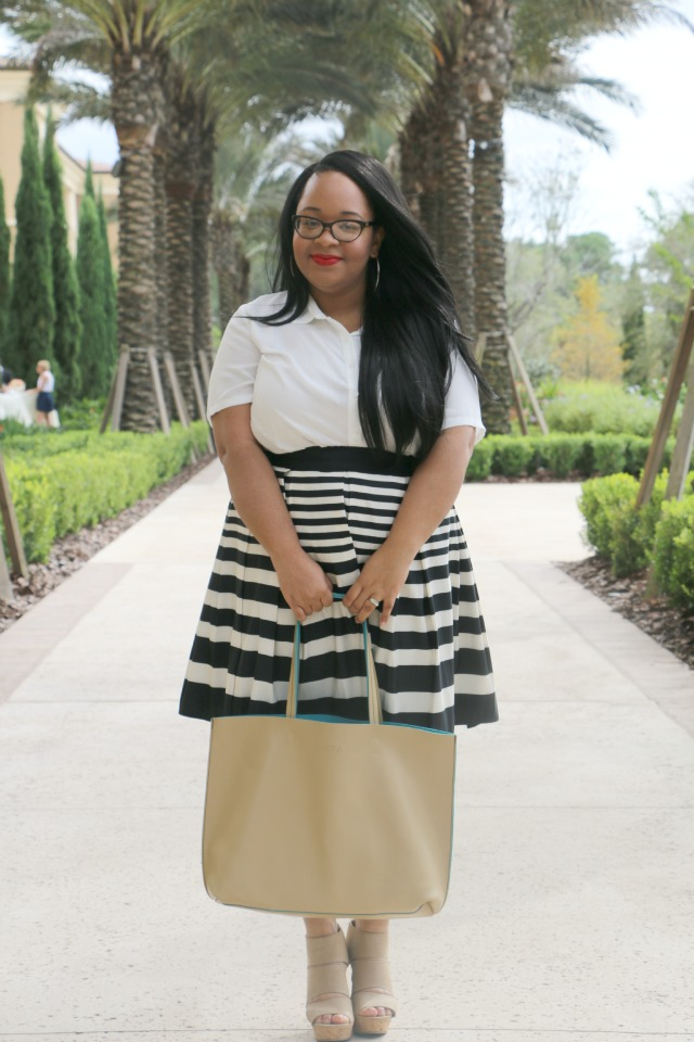 full_horizontal_stripe_skirt_belle_jheanell_1327