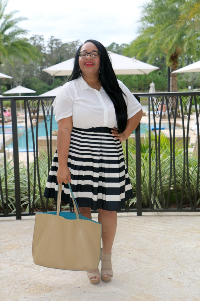 full_horizontal_stripe_skirt_belle_jheanell_132