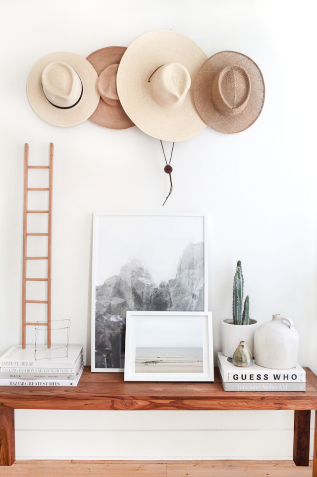 how_to_store_your_hats_in_a_stylish_way