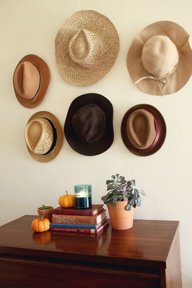 how_to_store_your_hats_in_a_stylish_way_