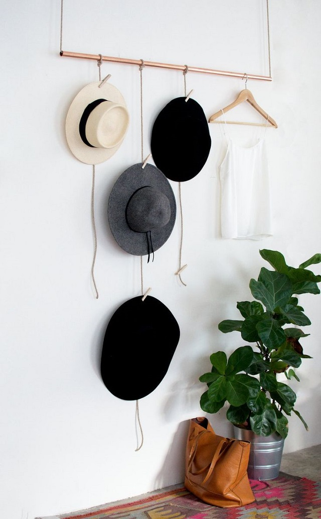 how_to_store_your_hats_in_a_stylish_way_3