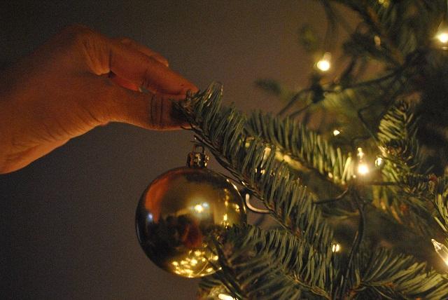 CHRISTMAS_TREE_32