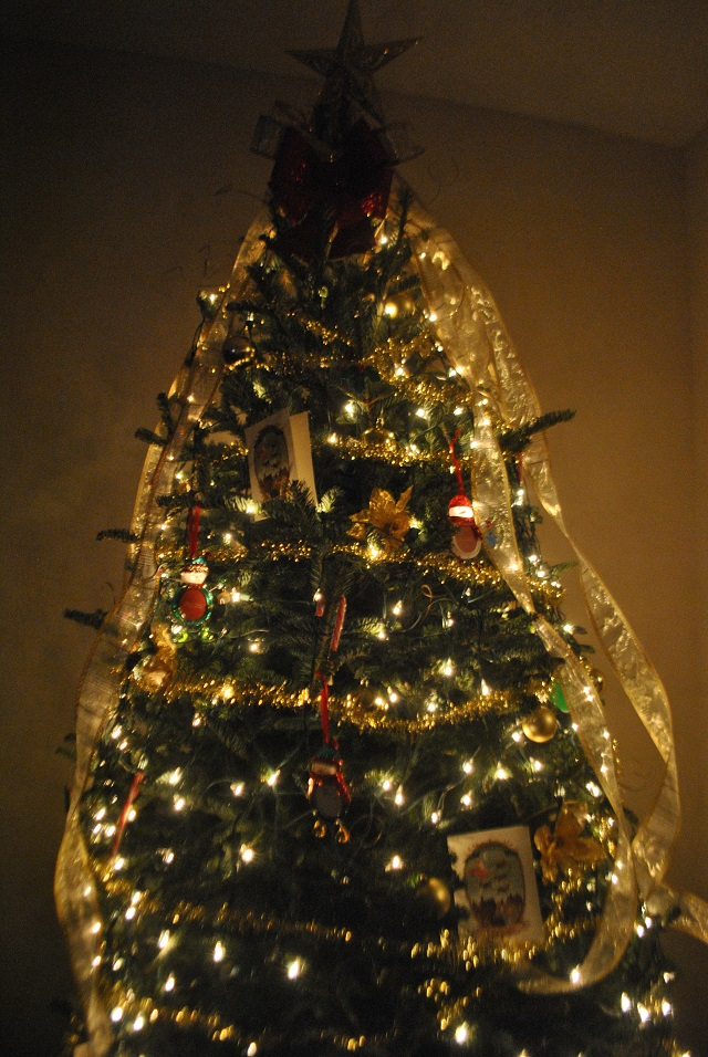 CHRISTMAS_TREE_432