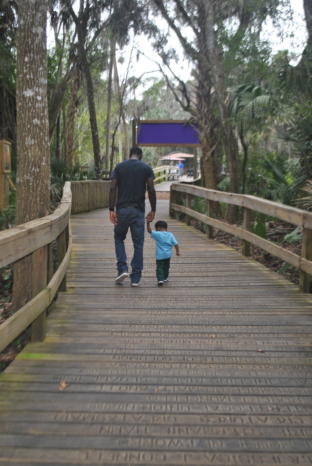 central_florida_zoo_and_botanical_gardens