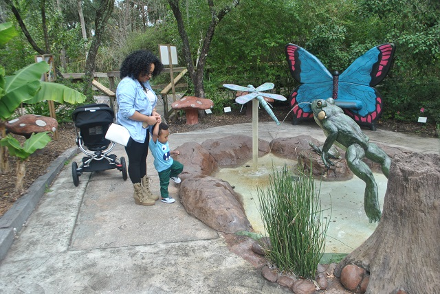 central_florida_zoo_and_botanical_gardens_99777888