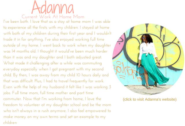 _1Adanna_sAHM_VS_WORKING_MOMS (1)