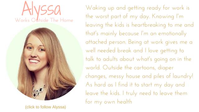 Alyssa_sAHM_VS_WORKING_MOMS