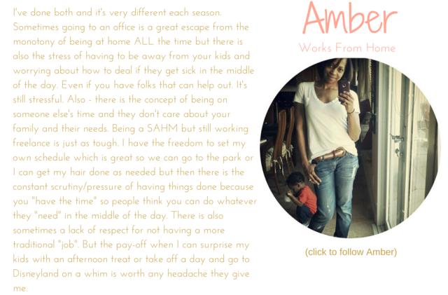 Amber_sAHM_VS_WORKING_MOMS (1)