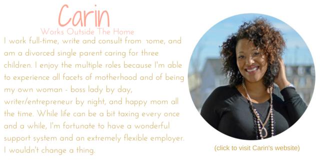 Carin_sAHM_VS_WORKING_MOMS