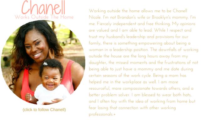Chanell_sAHM_VS_WORKING_MOMS