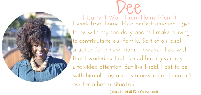 Dee_sAHM_VS_WORKING_MOMS