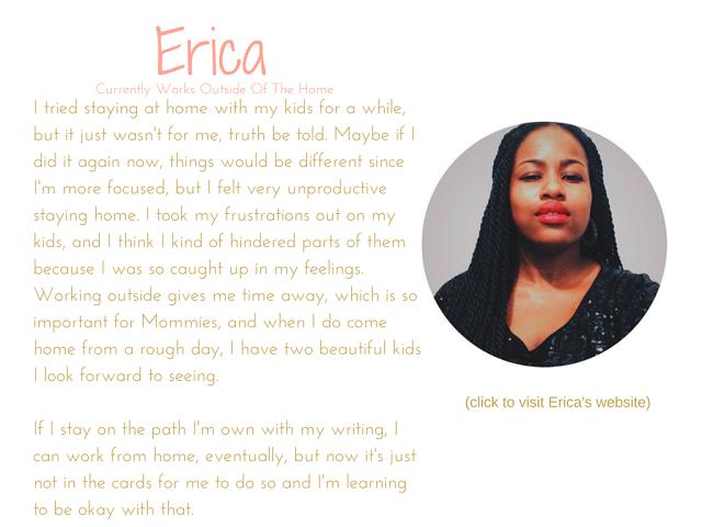 Erica_sAHM_VS_WORKING_MOMS