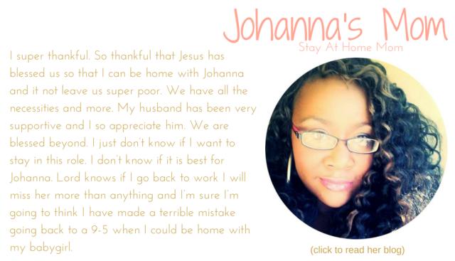 Johanna_sAHM_VS_WORKING_MOMS