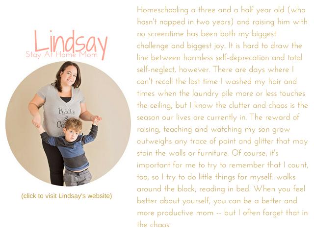 Lindsay_sAHM_VS_WORKING_MOMS