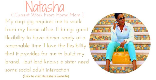 Natasha_sAHM_VS_WORKING_MOMS