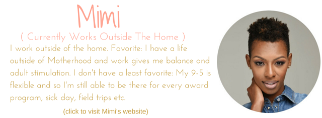 SAHM_vs_working_mom_mimi