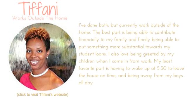 Tiffani_sAHM_VS_WORKING_MOMS