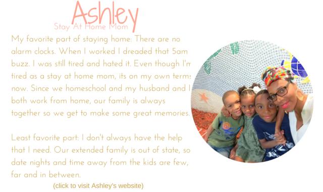 ashley_sAHM_VS_WORKING_MOMS