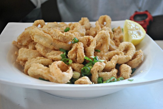 ethos_greek_bistro_coconut_creek_calamari