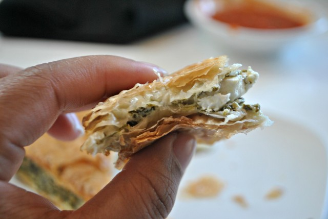 ethos_greek_bistro_spinach_pie