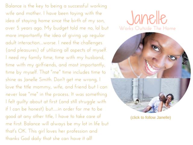 janelle_sAHM_VS_WORKING_MOMS