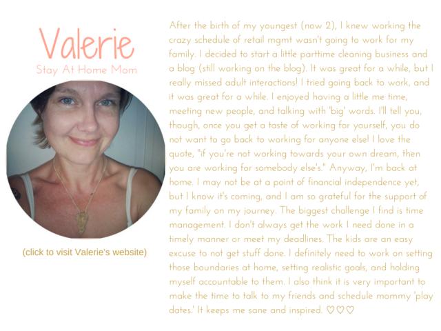 valerie_sAHM_VS_WORKING_MOMS