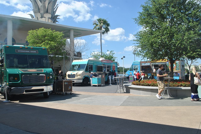 downtown_disney_food_trucks