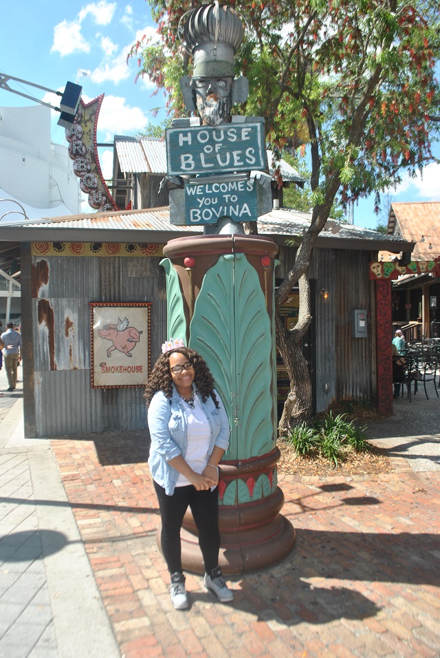 downtown_disney_house_of_blues_2