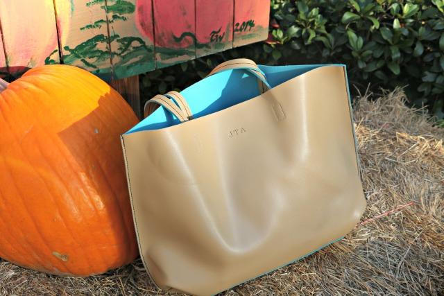 the_pumpkin_patch_1234
