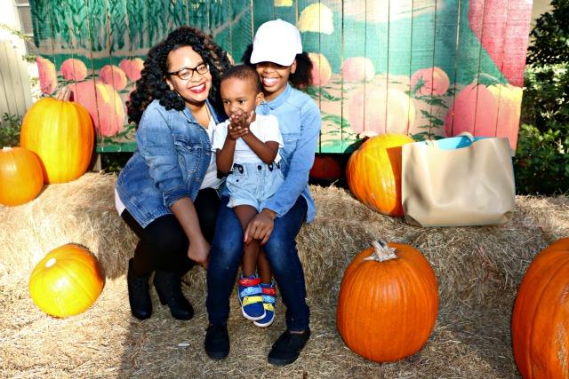 the_pumpkin_patch_1288883