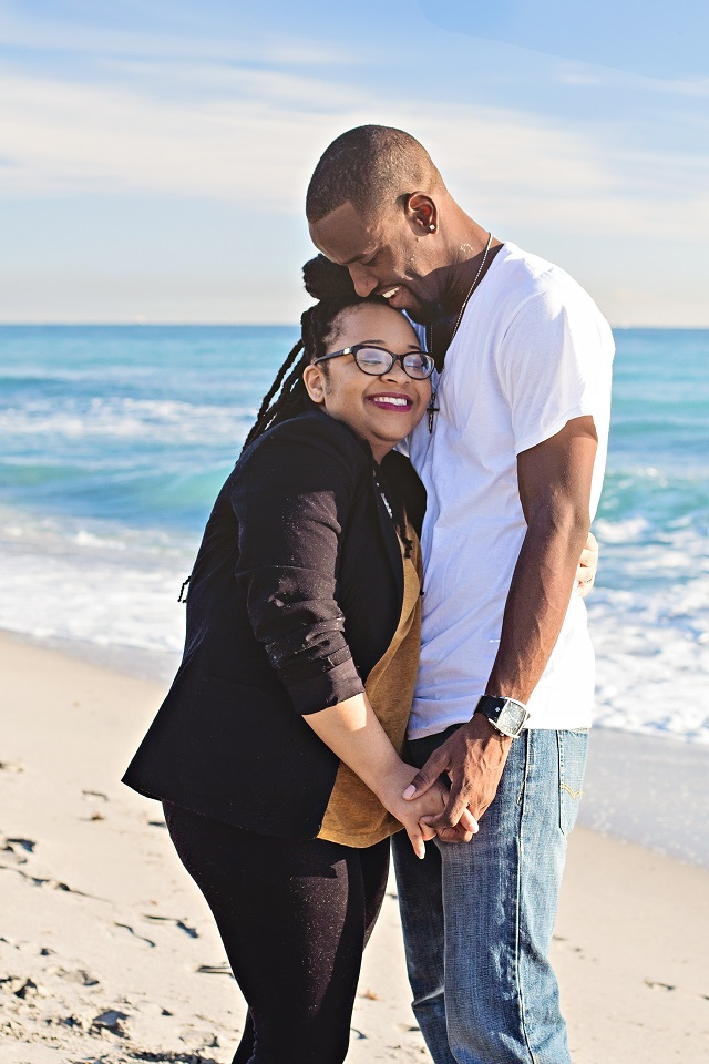 How_I_Manifested_My_Husband_Through_The_Law_Of_Attraction