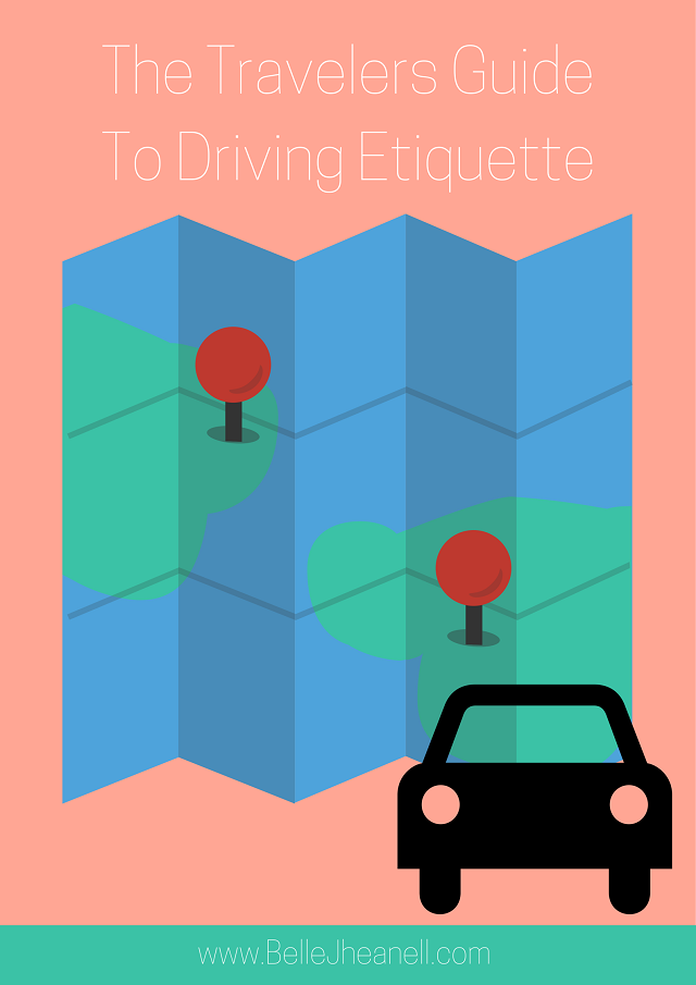 The_Travelers_Guide_To Driving_Etiquette
