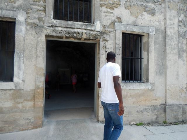 castillo_de_san_marcos_234