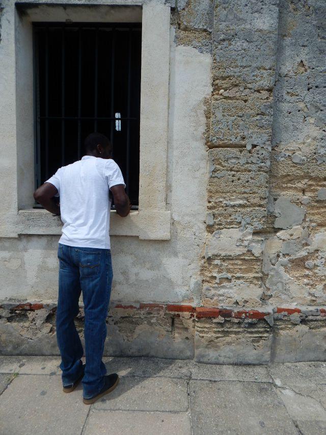 castillo_de_san_marcos_888