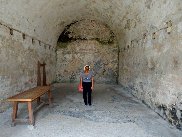 castillo_de_san_marcos_st_augustine_2